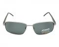 Óculos de Sol Polaroid PLD 2041/S FAEY2 Polarizado