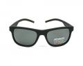Óculos de Sol Polaroid Masculino PLD6015/S YYVY2 Polarizado
