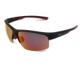 Óculos de Sol Polaroid PLD7018/S OITOZ Polarizado