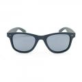 Óculos de Sol Polaroid Unissex PLD1016/S MY7JB