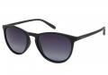 Óculos de Sol Polaroid PLD6003/NS DL5WJ 54-19 Polarizado
