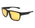 Óculos de Sol Polaroid PLD 2066/S 003HE Night Drive