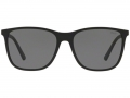 Óculos de Sol Polo Ralph Lauren PH4143 5284/87