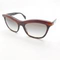 Óculos de Sol Prada Feminino SPR 19P MA4-0A7 55
