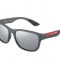 Óculos de Sol Prada Masculino SPS01U UFK-5L0