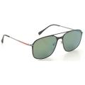 Óculos de Sol Prada SPS53T 1AB-213