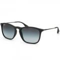 Óculos De Sol Ray-ban Chris Rb4187l 622/8g 54-18