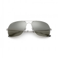 Óculos De Sol Ray Ban Chromance RB3587-CH 003/5J 61-15 140