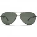 Óculos de Sol Ray-Ban Masculino RB8313 004/N5