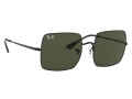 Óculos de Sol Ray-Ban RB1971 SQUARE 9148/31 54 Lentes G15