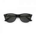 Óculos de Sol Ray-Ban Wayfarer 2 Rb2185 901/58 Polarizado