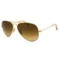 Óculos De Sol Ray-ban Rb3025 112/85