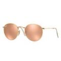 Óculos De Sol Ray-ban Rb3532 001/z2 50 20 2n
