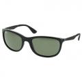 Óculos De Sol Ray-ban Rb4267 601/9a 59-19 140 3p polarizado