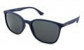 Óculos de sol Ray-Ban RB4316L 621087 56-19 145
