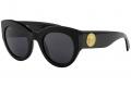 Óculos de Sol Versace Bruna Marquezine MOD. 4353 GB1/87