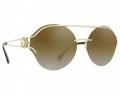 Óculos de Sol  Grife Versace MOD. 2184 1252/6U 61-17 140