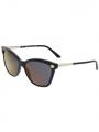 Óculos de Sol Versace MOD. 4313 GB1/W6
