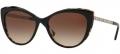 Óculos de Sol Versace MOD. 4348 5177/13