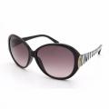 Óculos de Sol Victor Hugo sh1623 07DM