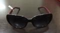 Óculos de Sol Victor Hugo sh1630  58 16 col.0954
