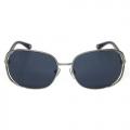 Óculos de Sol Vogue Vo3753-s 352/11 59 17 130 2n