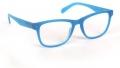 Óculos para Leitura com grau +2,00 PLD 0020/R PJP