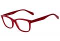 Óculos para Leitura com Grau +2,50 PLD0022/R C9A