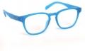 Óculos para Leitura com Grau +3,00