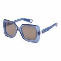 Óculos Solar Marc Jacobs Mj486/s 8k3co 53-21 135