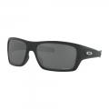 Óculos Solar Masculino Oakley Turbine Oo9263-4263