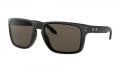 Óculos Solar Oakley Holbrook XL OO9417-0159