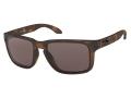 Óculos Solar Oakley Holbrook XL OO9417-0259