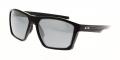 Óculos Solar Oakley Targetline Oo9397-0858