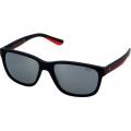 Óculos de Sol Polo Ralph Lauren PH4142 5732/6G