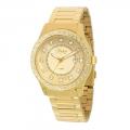 Relógio Condor Feminino COPC32AR/4X