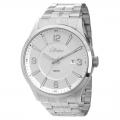 Relógio condor Masculino C02315AI/K3K