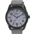 Relógio Condor masculino CO2036KTW/K2C