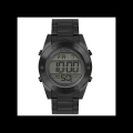 Relógio Condor Masculino COBJ3463AE/4C