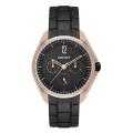 Relógio Feminino Orient FTSSM038 P2PX
