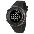 Relógio Masculino X-Games XMPPD509 PXPX