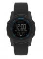 Relógio Mormaii Unissex MO1000AB/8P