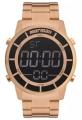 Relógio Mormaii Unissex MOBJ3463DF/4J