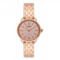 Relógio Orient Analógico Feminino FRSS0024 R1RX