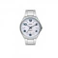 Relógio Orient Analógico Masculino MBSS1358 S2SX 705912