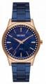 Relógio Orient Feminino FTSS0066 D1DX
