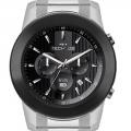 Relógio Technos Connect 3+ M1AC/5P Smartwatch