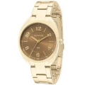 Relógio Technos elegance-dress 2035mcf/4m