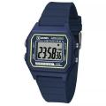 Relógio Unissex X-Games XGPPD108 BXDX