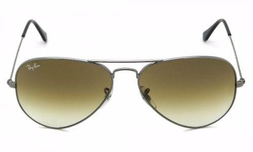 Óculos De Sol Ray-ban Rb3025 004/51